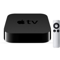 Apple TV Full HD HDMI Apple
