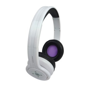 Headphone Bluetooth Leadership 1761