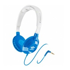 Headphone Sennheiser Adidas HD 220