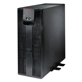 No-Break SRC3000XLI 3000VA 220V - APC