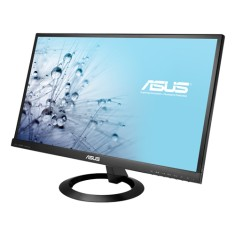"Monitor IPS 23 "" Asus Full HD VX239H"