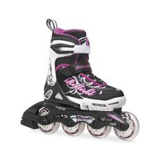 Patins In-Line Rollerblade Spitfire Cube G