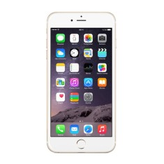 Smartphone Apple iPhone 6S 64GB 6S 64GB 12,0 MP iOS 9 3G 4G Wi-Fi