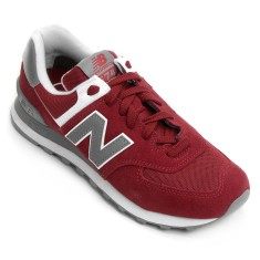 Tênis New Balance Masculino Casual 574 Core Plus