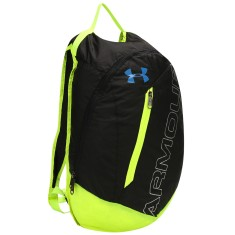Mochila Escolar Under Armour Adaptable