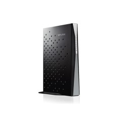 Modem Roteador Wireless 1300 Mbps Archer Cr700 - TP-Link