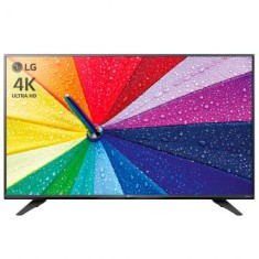 "TV LED 49"" LG 4K 49UF6750 2 HDMI"