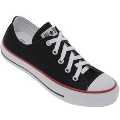Tênis Converse All Star Unissex Casual CT AS Core Ox