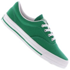 Tênis Converse Unissex Casual Cons Skidgrip CVO Ox