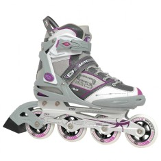 Patins In-Line Roller Derby Aerio Q-60 Womens