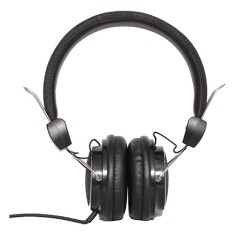 Headphone Acorde A880