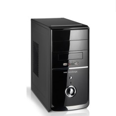 PC Neologic Intel Core i7 4790 3,60 GHz 4 GB HD 1 TB GeForce GT 630 DVD-RW Windows 7 Professional Nli45811