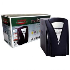No-Break UPS Professional 1200VA 115V 127V - TS Shara