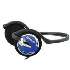 Headset com Microfone Leadership 9311
