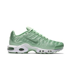 Tênis Nike Feminino Casual Air Max Plus Se