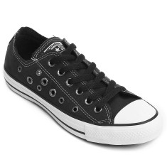 Tênis Converse All Star Feminino Casual Ct As Rock Ox
