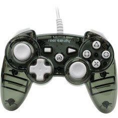 Controle PS3 Rock Candy - PDP