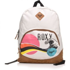 Mochila Escolar Roxy Fairness