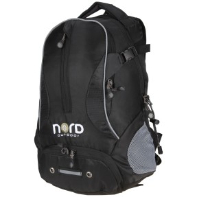 Mochila Nord Outdoor 20 Litros Daypack