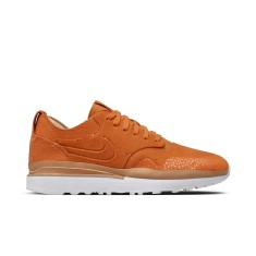 Tênis Nike Masculino Casual lab Air Safari Royal