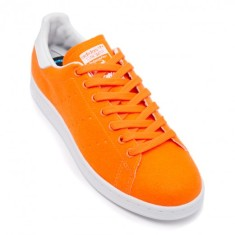 Tênis Adidas Masculino Stan Smith Pharrell Williams TNS Casual