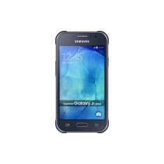 Smartphone Samsung Galaxy J1 Ace Duos J110M 8GB 5,0 MP 2 Chips Android 5.1 (Lollipop) 3G 4G