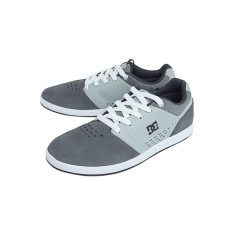 Tênis DC Shoes Masculino Skate Cole Signature