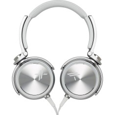 Headphone Sony MDR-X05