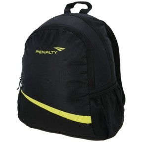 Mochila Penalty com Compartimento para Notebook 15 Litros Matís Of