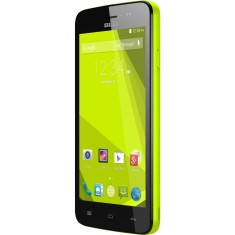 Smartphone Blu Studio 5.0 CE 4GB D536 3,2 MP 2 Chips Android 4.4 (Kit Kat) Wi-Fi