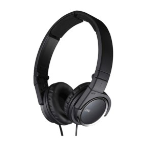 Headphone JVC HA-S400