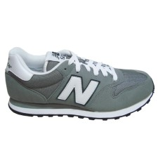 Tênis New Balance Masculino Casual GM 500