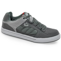 Tênis Red Nose Masculino Concrete III Casual