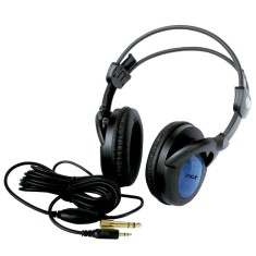 Headphone Yoga AM-860