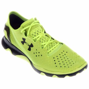 Tênis Under Armour Masculino Speedform Apollo Corrida
