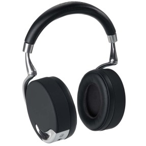 Headphone Bluetooth com Microfone Parrot Zik