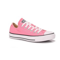 Tênis Converse All Star Feminino Casual Seasonal New