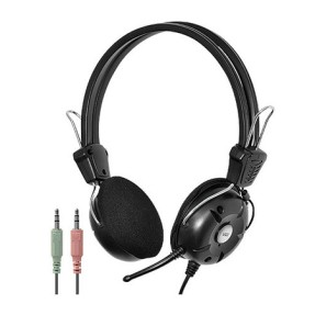 Headphone com Microfone Vinik Go Play FM25