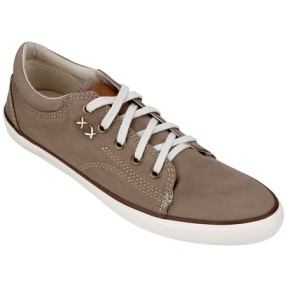 Tênis Converse All Star Unissex Casual CT As Classic Padded Collar Ox