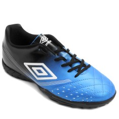 Chuteira Society Umbro Fifty Adulto