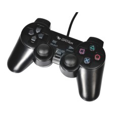 Controle PS2 PS1 New Generation 6649 - Leadership