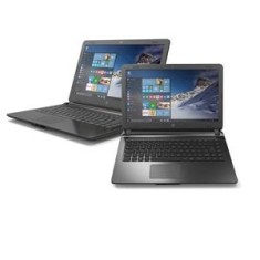 "Notebook HP 14-AP020 Intel Core i3 5005U 14"" 4GB HD 500 GB"