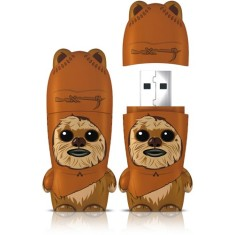 Pen Drive Mimoco 8 GB USB Wicket Star Wars Mimobot