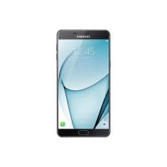 Smartphone Samsung Galaxy A9 32GB A910 16,0 MP 2 Chips Android 6.0 (Marshmallow) 3G 4G Wi-Fi