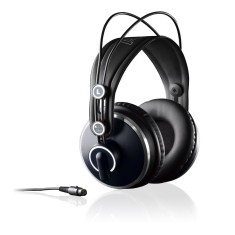 Headphone AKG K271 MKII