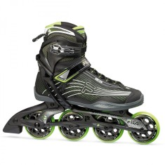 Patins In-Line Fila Plume