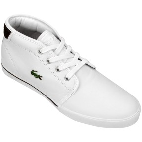 Tênis Lacoste Masculino Casual Ampthill