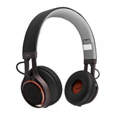 Headphone Bluetooth Jabra Revo Wireless