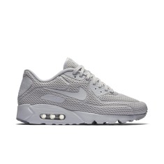 Tênis Nike Masculino Air Max 90 Ultra Breathe Casual