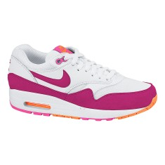 Tênis Nike Feminino Casual Air Max 1 Essential